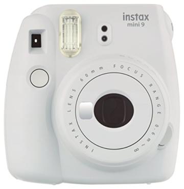 fujifilm-instax-mini-9-